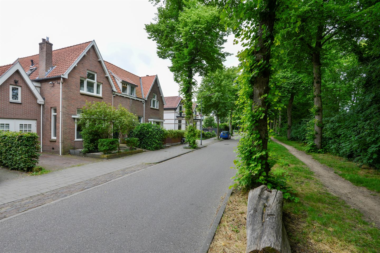 View photo 2 of Taludweg 19