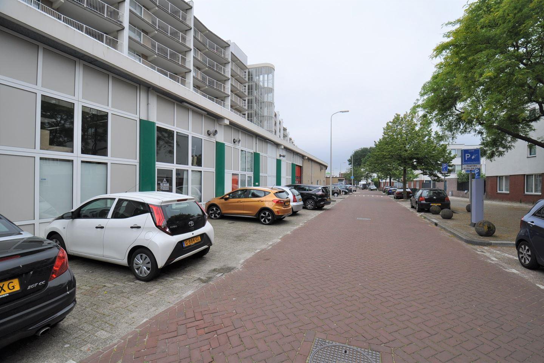 Bekijk foto 4 van Karel Roosstraat 12