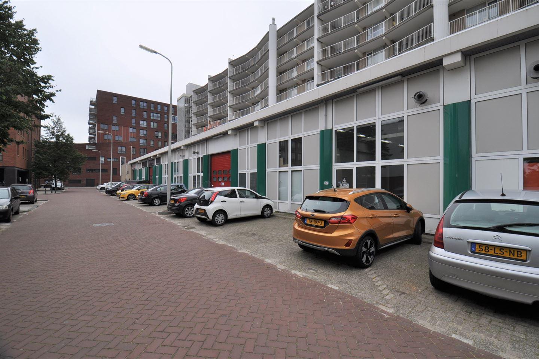 Bekijk foto 3 van Karel Roosstraat 12