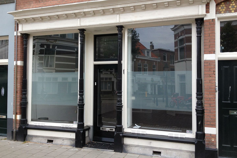Bekijk foto 1 van Renbaanstraat 133