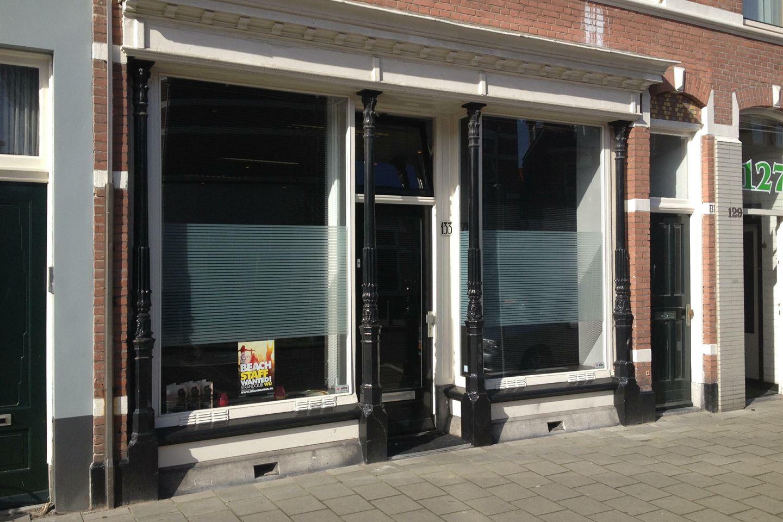 Bekijk foto 3 van Renbaanstraat 133