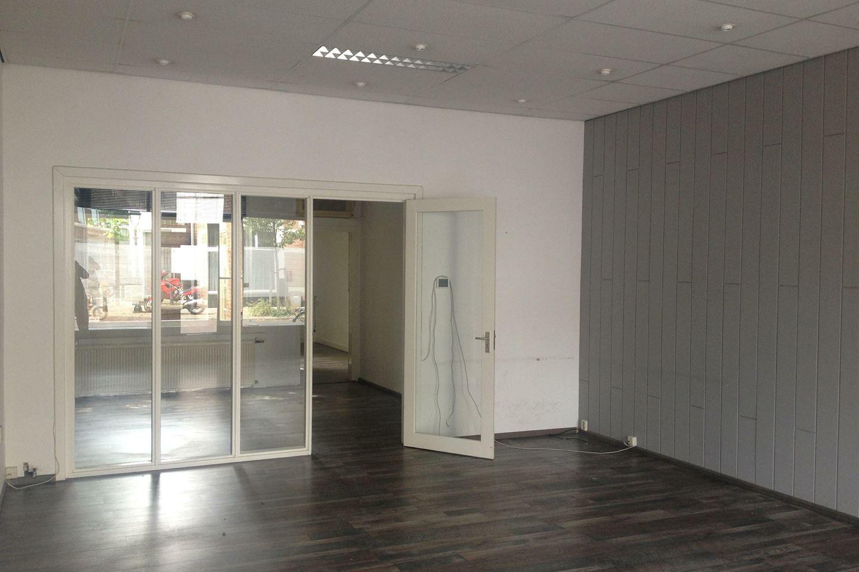 Bekijk foto 5 van Renbaanstraat 133