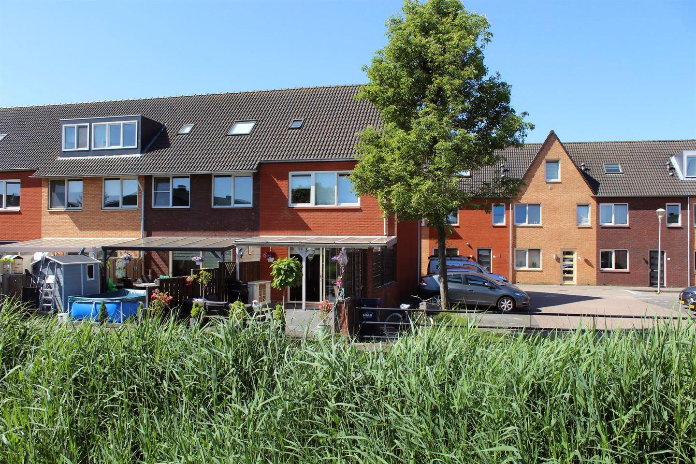 Bekijk foto 1 van Smitsdijk 18