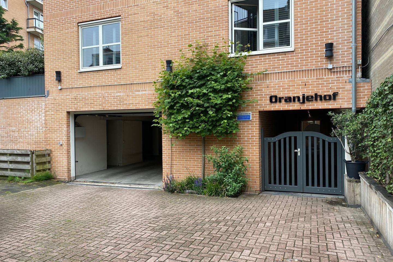 Bekijk foto 1 van Hogeweg