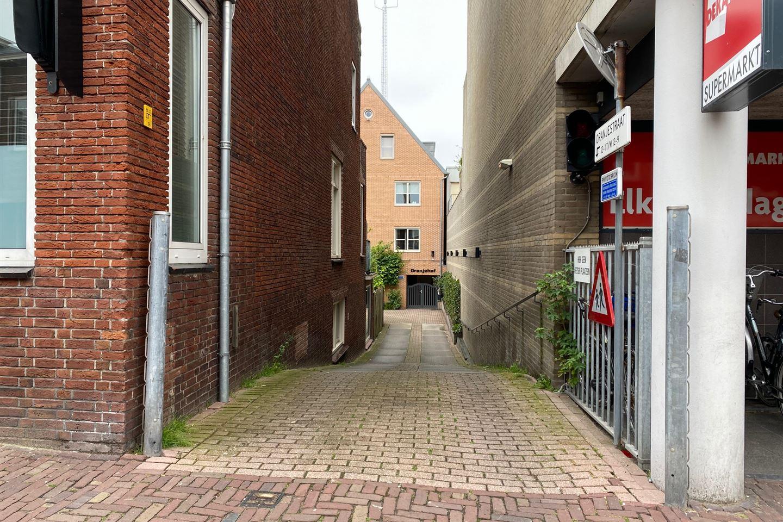 Bekijk foto 3 van Hogeweg
