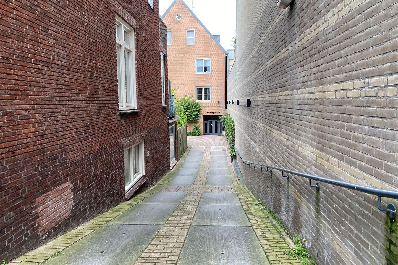 Bekijk foto 4 van Hogeweg