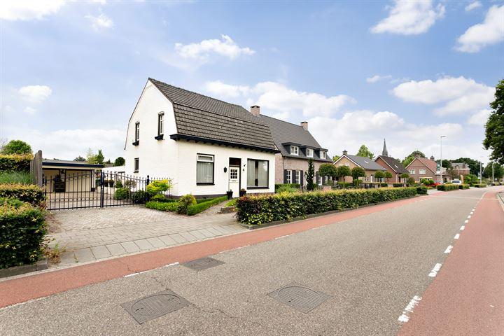 Blasiusstraat 16