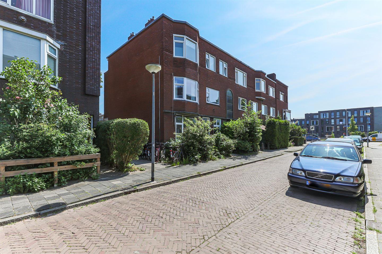 Bekijk foto 3 van Oppenheimstraat 3 B