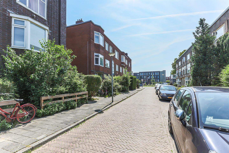 Bekijk foto 4 van Oppenheimstraat 3 B