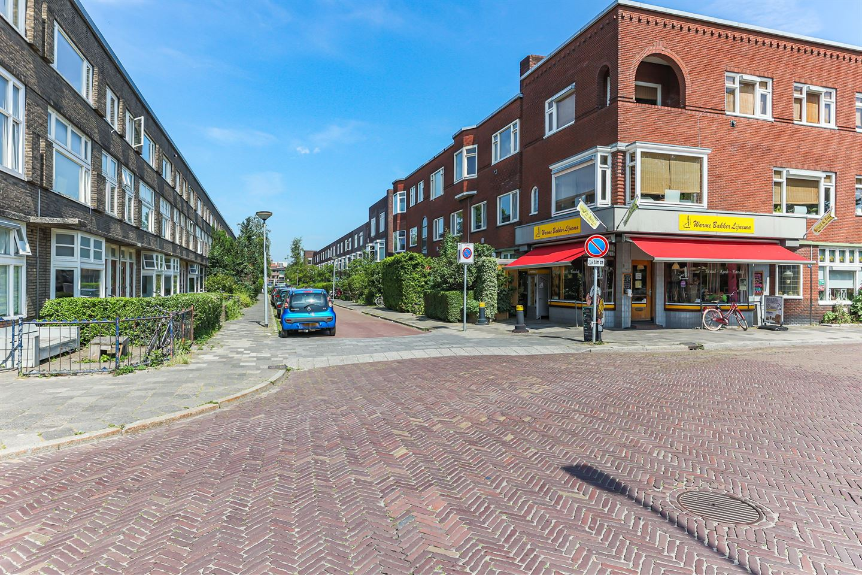 Bekijk foto 5 van Oppenheimstraat 3 B