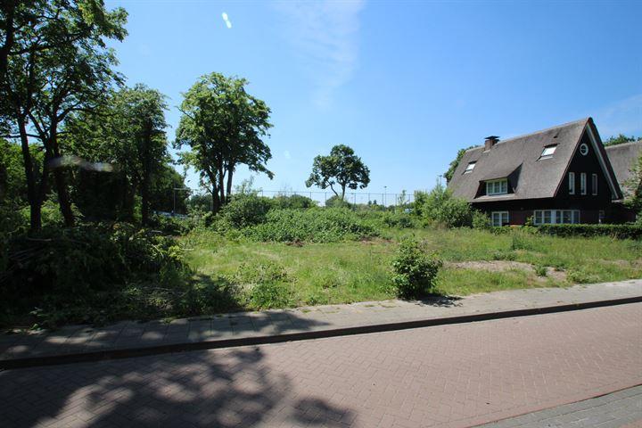 Bosstraat 84 b