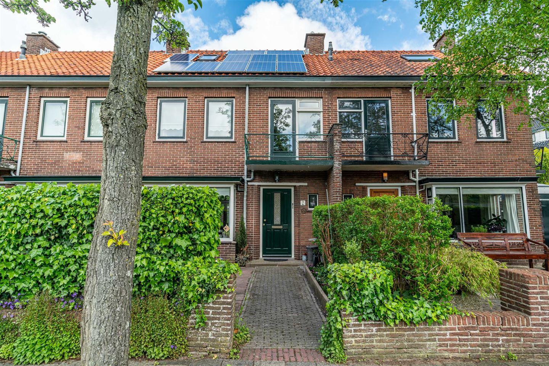 Bekijk foto 1 van Berlicumstraat 2