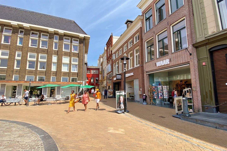 View photo 4 of Vismarkt 14