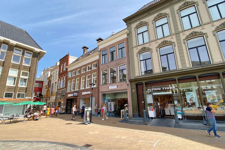View photo 1 of Vismarkt 14