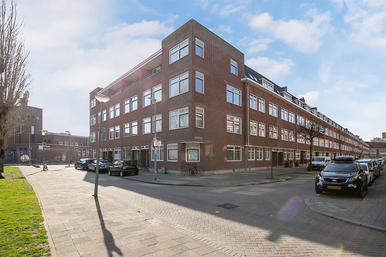 Bekijk foto 2 van Mijnsherenplein 25 B02