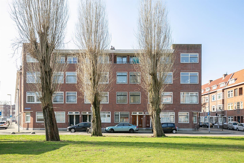 Bekijk foto 3 van Mijnsherenplein 25 B02