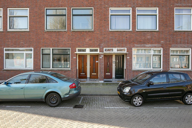 Bekijk foto 4 van Mijnsherenplein 25 B02