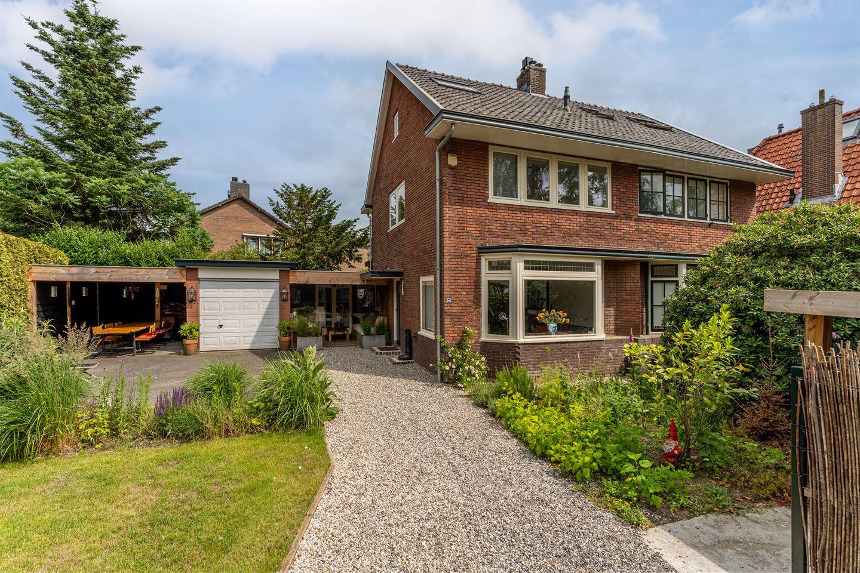 View photo 2 of Dijnselweg 148