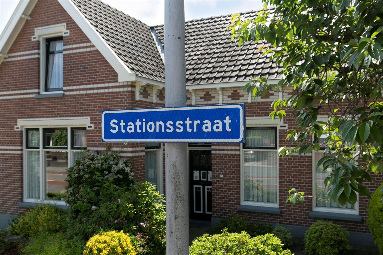 Bekijk foto 4 van Stationsstraat 23