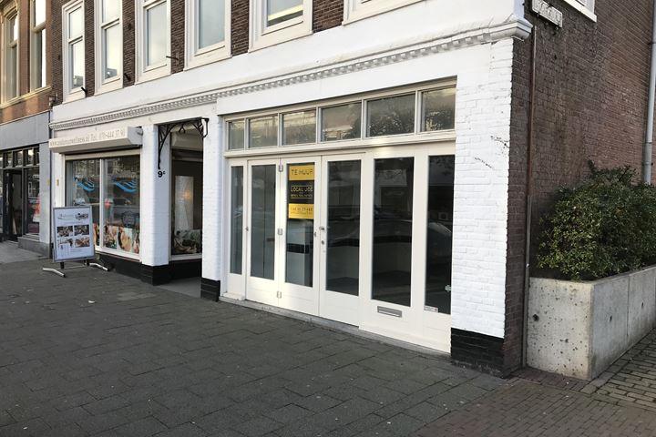 Prins Willemstraat 9