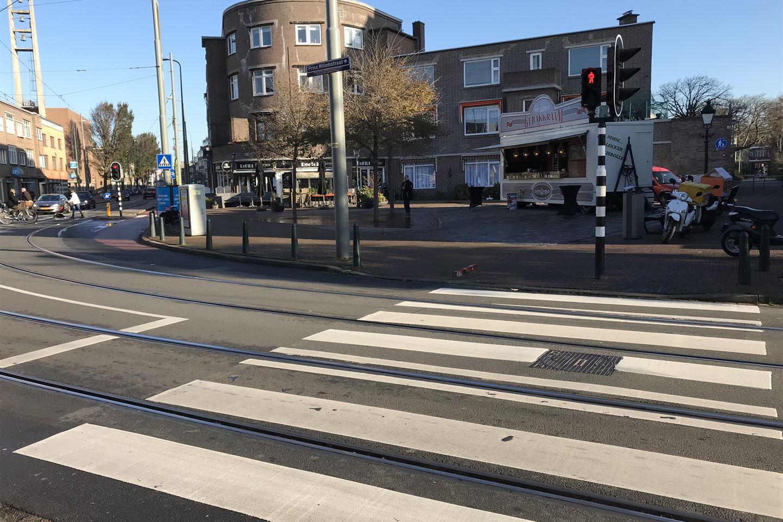 Bekijk foto 3 van Prins Willemstraat 9