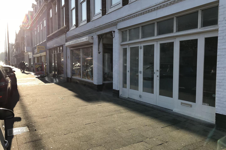 Bekijk foto 2 van Prins Willemstraat 9