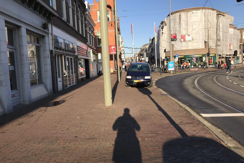 Bekijk foto 4 van Prins Willemstraat 9