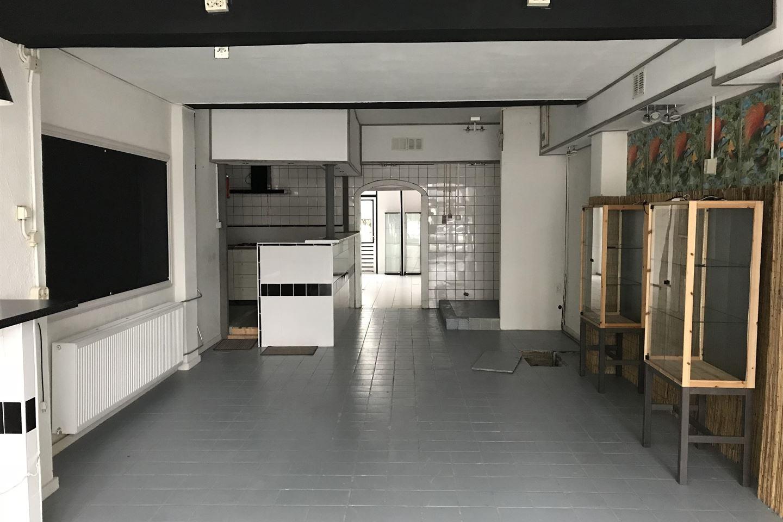 Bekijk foto 5 van Prins Willemstraat 9