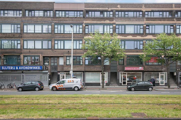 Schieweg 101 A 02