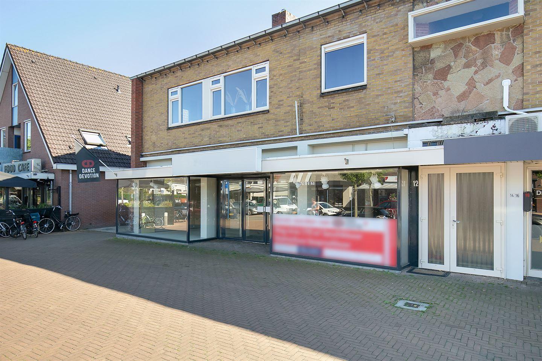 Bekijk foto 1 van Heerestraat 10