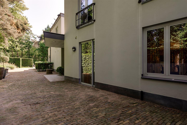 View photo 5 of Sweelincklaan 2