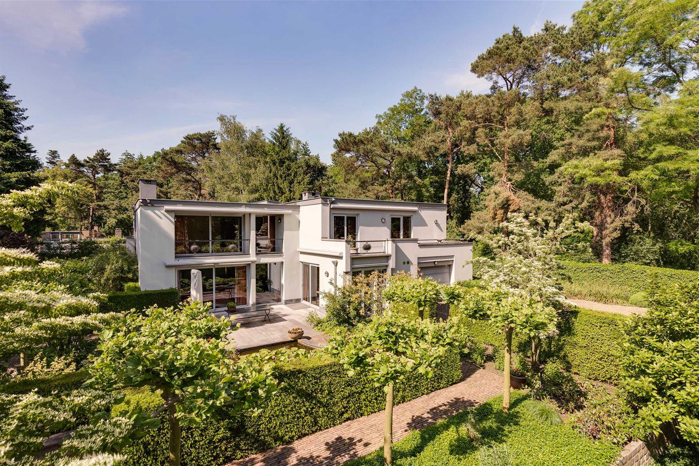View photo 1 of Sweelincklaan 2