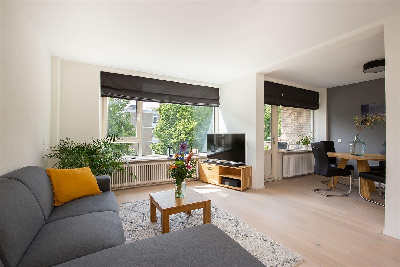 View photo 1 of Philip Vingboonsstraat 153