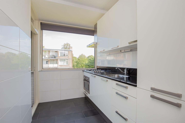View photo 3 of Philip Vingboonsstraat 153