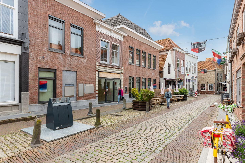 Bekijk foto 1 van Lange Nobelstraat 10