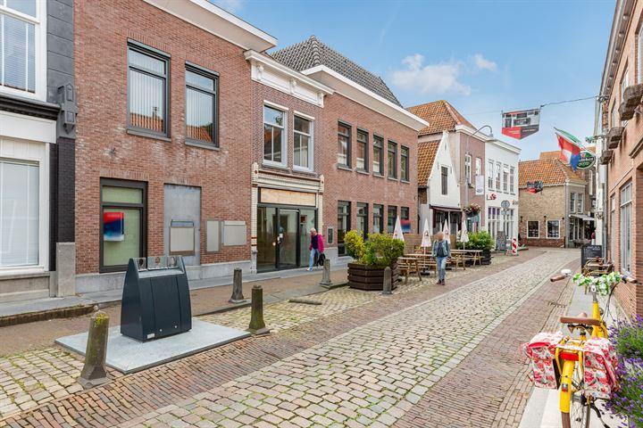Lange Nobelstraat 10