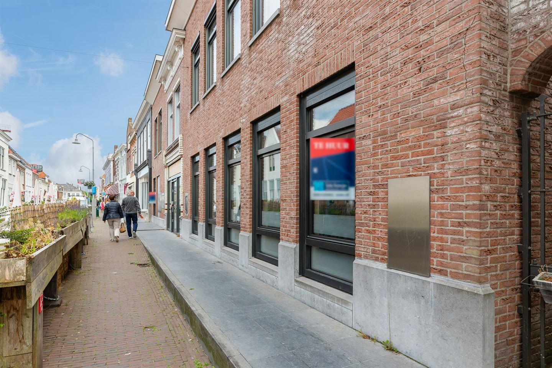 Bekijk foto 3 van Lange Nobelstraat 10