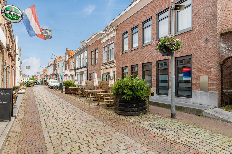 Bekijk foto 2 van Lange Nobelstraat 10