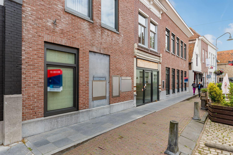 Bekijk foto 4 van Lange Nobelstraat 10