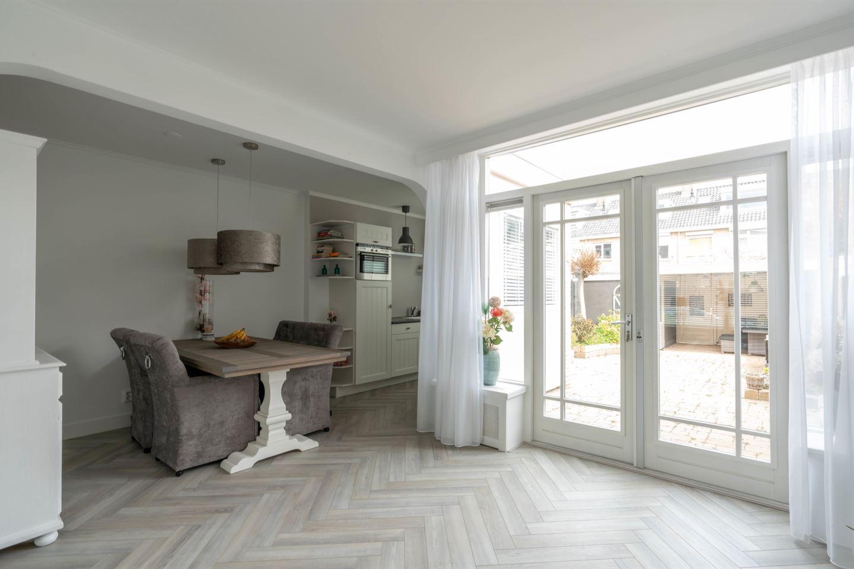 Bekijk foto 4 van Boutensstraat 27