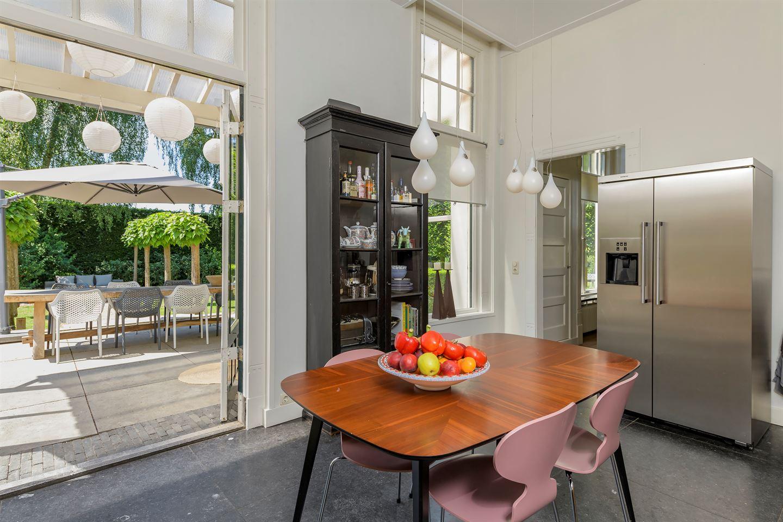 Bekijk foto 3 van Loenenseweg 2