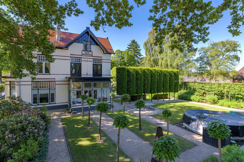 Bekijk foto 4 van Loenenseweg 2