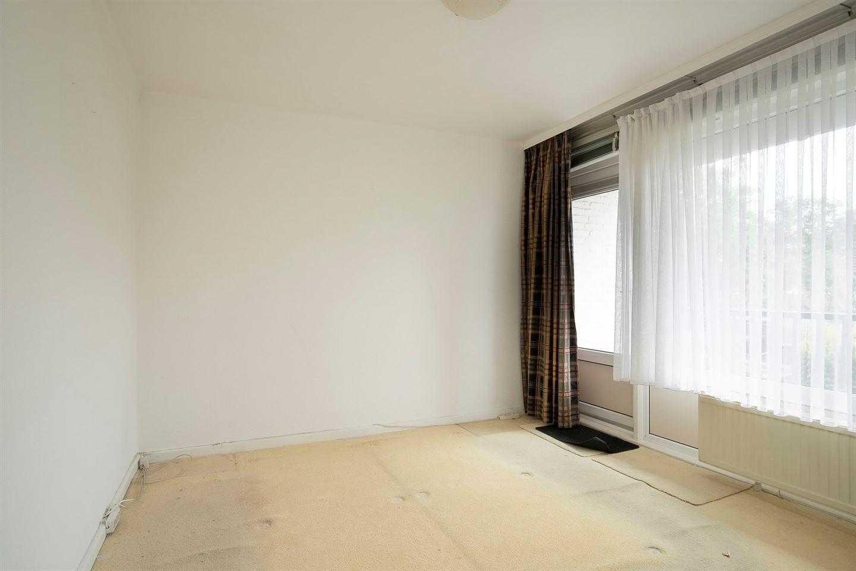 Bekijk foto 5 van Cortenbachstraat 63