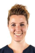 Lara Smit - Assistent-makelaar