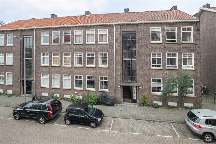 Carel van Nieveltstraat 10 B