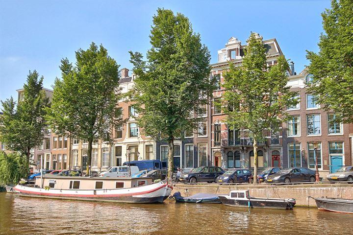 Herengracht 12 C