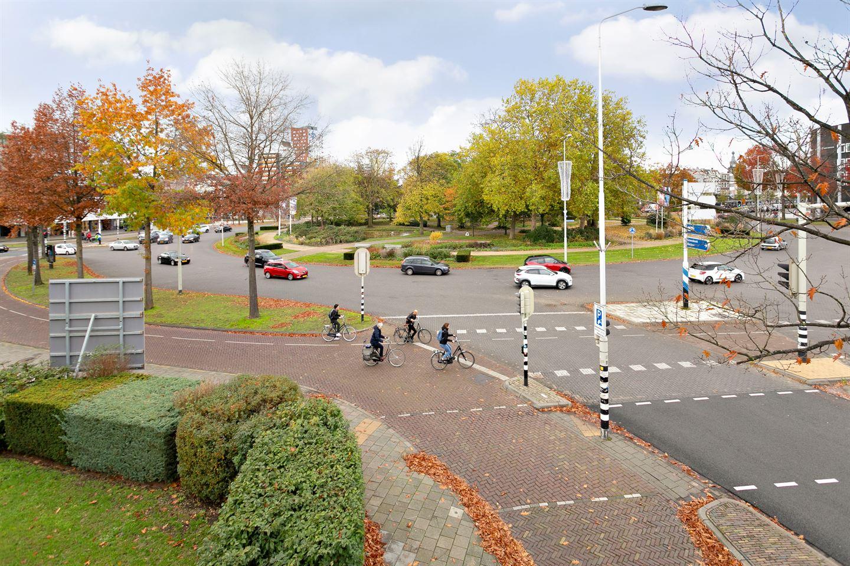Bekijk foto 3 van Keizer Karelplein 3-10