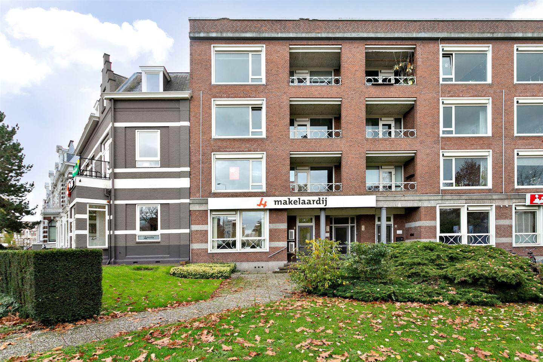 Bekijk foto 5 van Keizer Karelplein 3-10