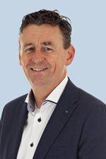 André de Koning - NVM-makelaar