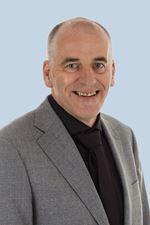 J. de Koning - NVM-makelaar (directeur)